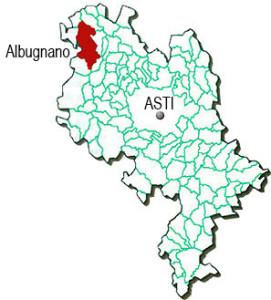 map_albugnano